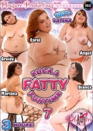 Fuck A Fatty Fun-Time 7 Porn Movie