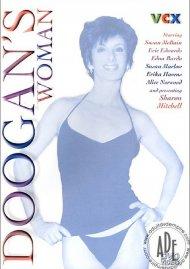 Doogans Woman Porn Movie
