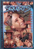 Squirts Vol. 2 Porn Movie