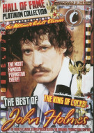 Best of John Holmes, The Porn Movie