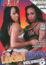 Lesbian Sistas Vol. 6 Movie