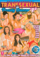 Transsexual Beauty Queens 42 Porn Movie