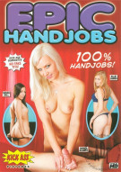 Epic Handjobs Porn Video
