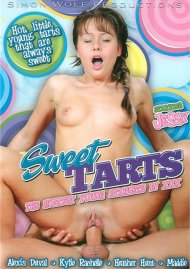 Sweet Tarts Movie