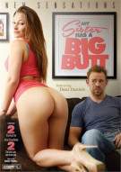My Sister Has A Big Butt Porn Movie