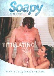 Titillating Movie