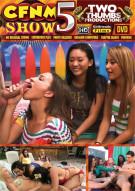 CFNM Show Vol. 5 Porn Movie