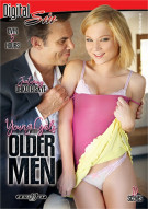 Young Girls With Older Men Porn Movie