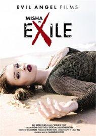 Misha In Exile Porn Movie