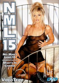 No Mans Land 15 Movie
