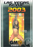 Las Vegas Revue 2003 Porn Movie