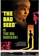 Bad Seed, The Porn Movie
