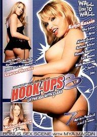Hook-Ups 8 Movie