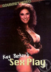Kay Parker's Sex Play Boxcover
