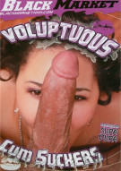 Voluptuous Cum Suckers Porn Movie