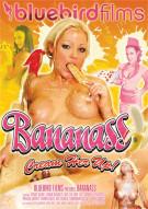 Bananass Porn Video