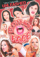 Blow Job Face Porn Movie