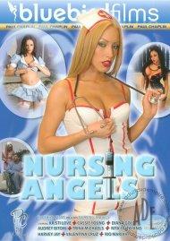Nursing Angels Porn Movie