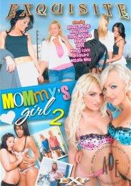 Mommys Girl 2 Porn Movie