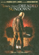 Town That Dreaded Sundown, The Movie