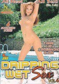 Dripping Wet Sex Vol. 6 Porn Movie