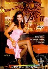 Orgy At The Poysinberry Bar 2 Porn Movie