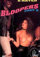 Bloopers Part 2 Porn Movie