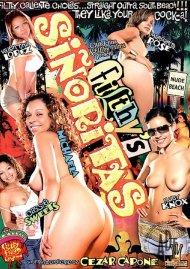 Filthys Sinoritas  Porn Movie