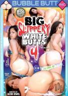 Big Slippery White Butts 4 Porn Video