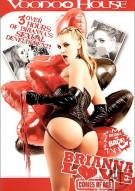 Brianna Love Comes of Age Porn Video
