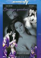 Savage Garden Porn Video