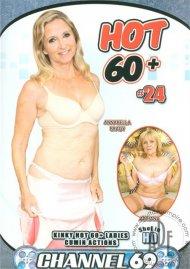Hot 60+ Vol. 24 Porn Movie