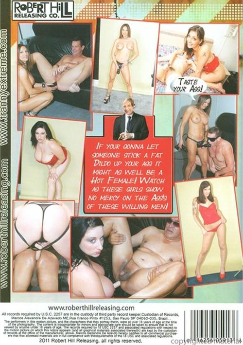Porn virgin italy gif