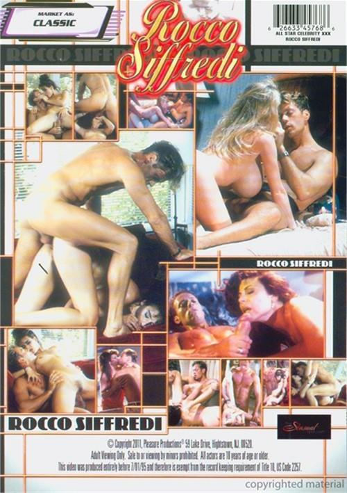 смотреть порно фильмы роко со зрелыми