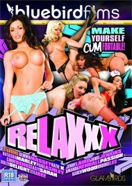 Relaxxx Movie