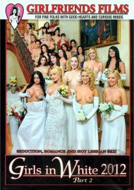 Girls In White 2012 Part 2 Porn Video