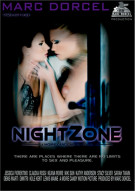 Nightzone (French) Porn Video