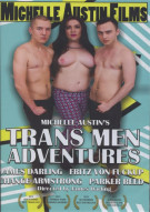 Trans Men Adventures Movie