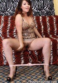 Maxine Holloway Porn Video