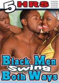 Black Men Swing Both Ways Movie
