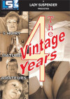 Vintage Years 4, The Boxcover
