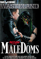Return Of The MaleDoms Porn Video