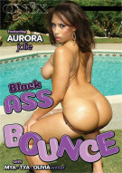 Black Ass Bounce Porn Movie