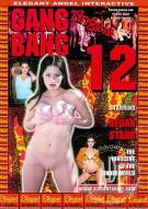 Gang Bang Angels 12 Porn Movie