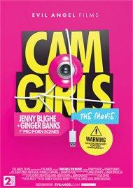 Cam Girls: The Movie Movie