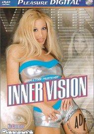 Inner Vision Porn Video
