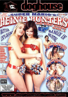 Heinie Hunters On The Road Vol. 1 Porn Movie