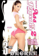 Ass Breeder 2 Porn Movie