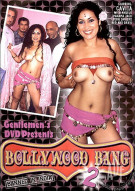 Bollywood Bang 2 Porn Video