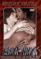 Black Magic Porn Video